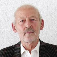 Fritz Iglar