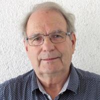 Gert Höller