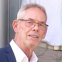 Helmut Gassner