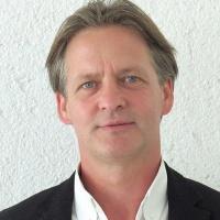 Komm.-Rat Dipl.Ing.(FH) Ing. Michael Fölsner,MPA,MBA