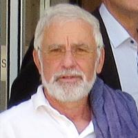 Dr. Rudolf Lindmayr