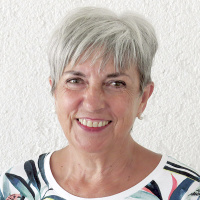 Ursula Cimzar